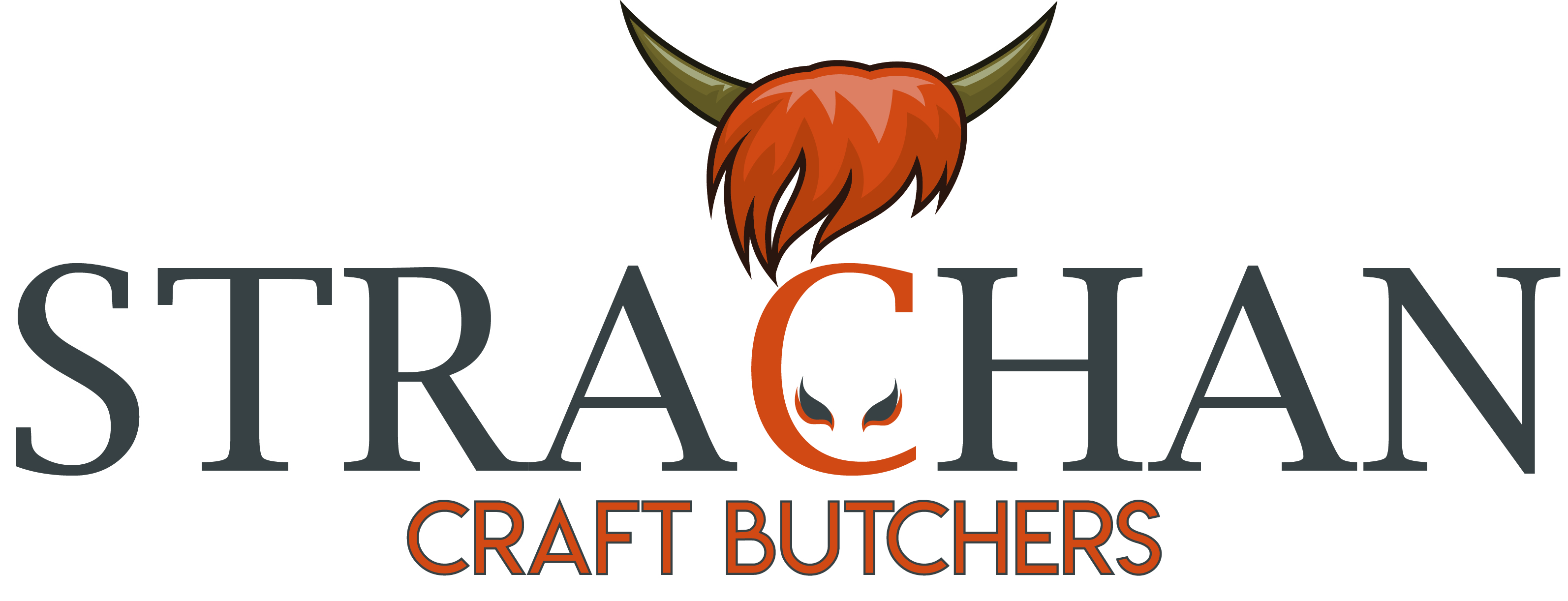 Strachan Craft Butchers